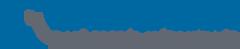 CALDEMECA Logo