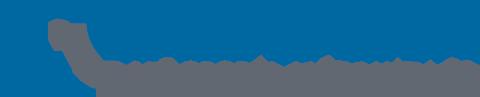 CALDEMECA Mobile Retina Logo